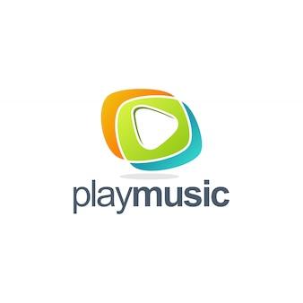 Spiel musik