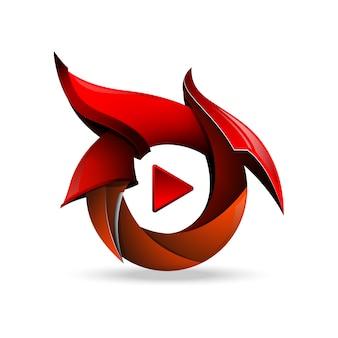 Spiel-symbol