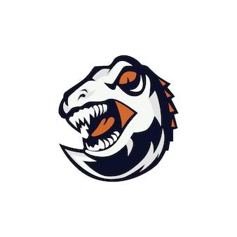 Spieler logo team free vector