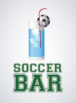 Sport-bar