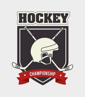 Sport-design.