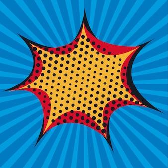 Spritzenikone lokalisierte ikonenvektor-illustrationsdesign