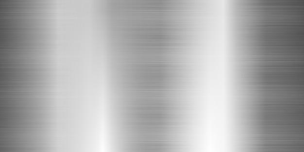 Stahl metall textur