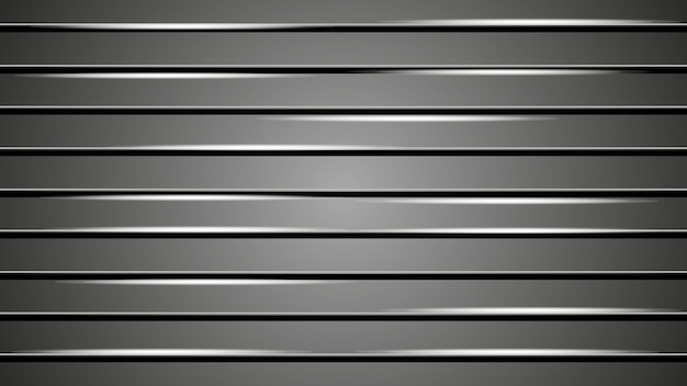 Stainlis-board-hintergründe für verschiedene zwecke