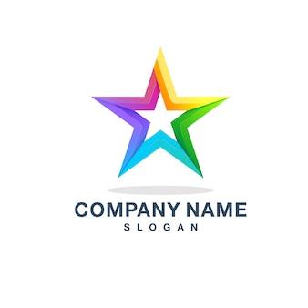 Stern-logo