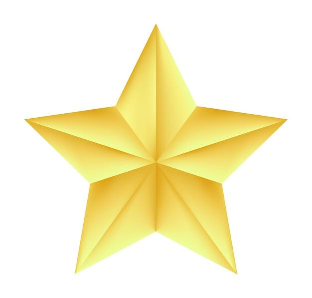 Stern vektor