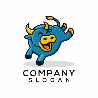Stier-logo