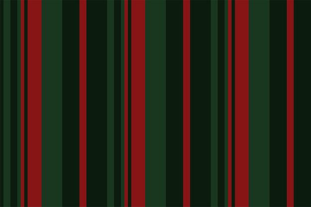 Streifenhintergrund des vertikalen linienmusters. vektor gestreifte textur mit modernen farben.