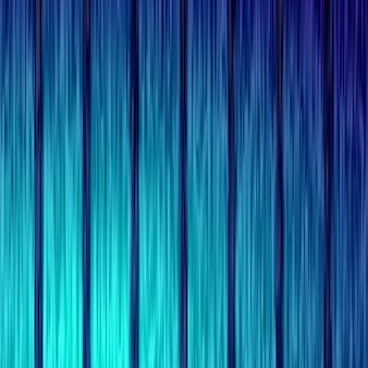 Streifenmuster abstrakte hintergrundtapete