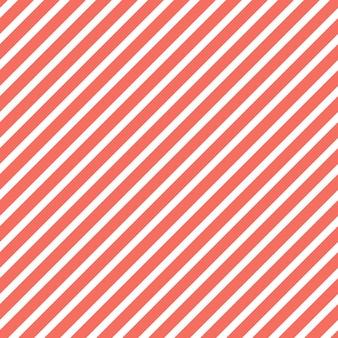 Streifenmuster. abstrakter geometrischer hintergrund. illustration im luxuriösen und eleganten stil