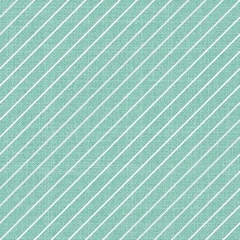 Streifenmuster auf textil. abstrakter geometrischer hintergrund, vektorillustration. kreatives und luxuriöses bild