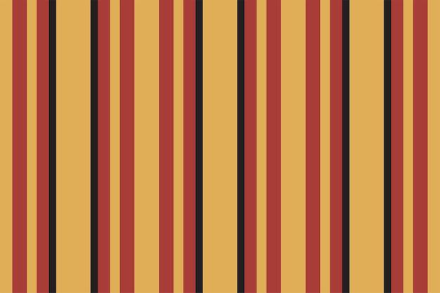 Streifenmuster-vektorhintergrund. bunte streifen abstrakte textur. modedruck-design.