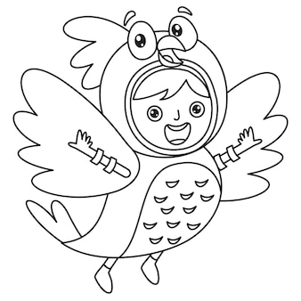 Strichzeichnungen für kinder malvorlagen