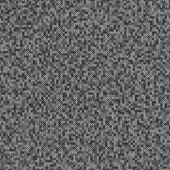 Strickwolle sweater pattern imitation