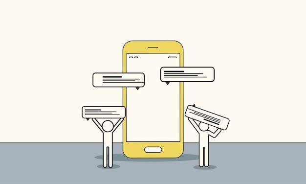 Suche liebe online messenger