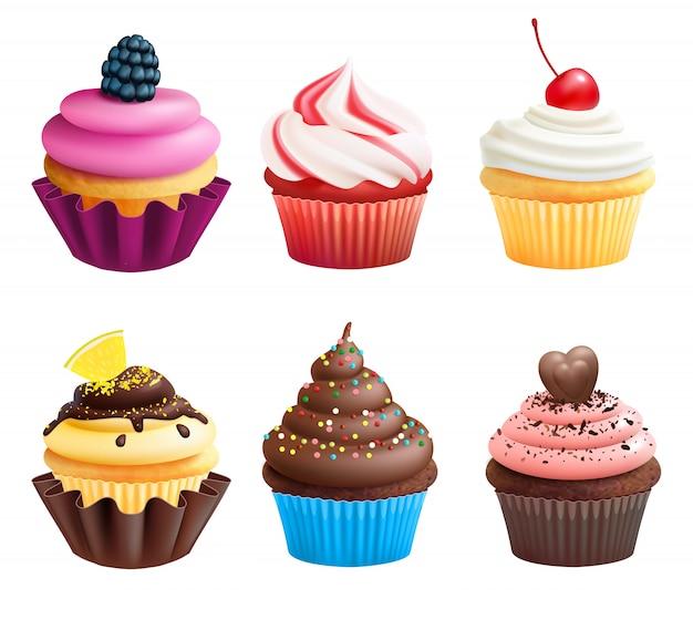 Süßigkeiten für die geburtstagsfeier