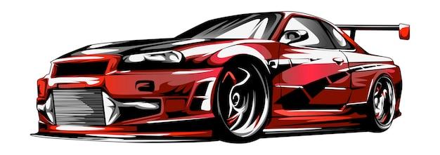 Super auto
