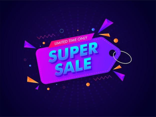 Super sale tag square vorlage