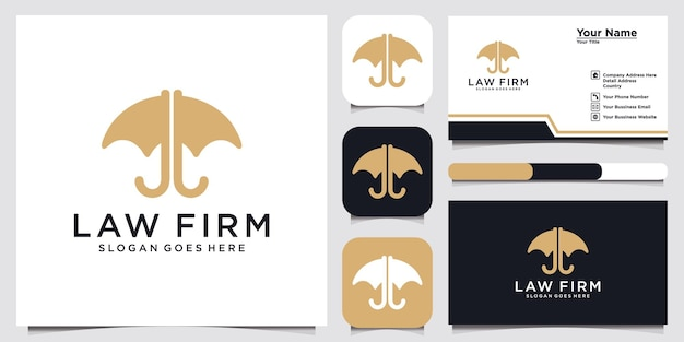 Symbol anwalt anwalt anwalt vorlage linearstil schild schwert anwalt anwaltskanzlei sicherheitsfirma