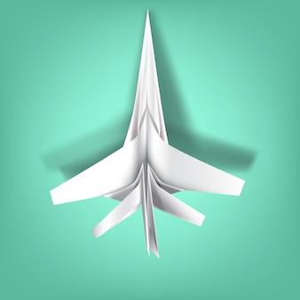 Symbol des krieges