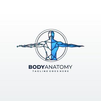 Symbol für medizinische diagnostik