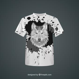 T-shirt design vektor viintagemay