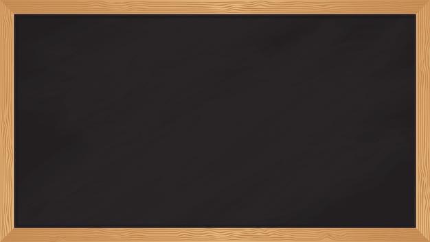 Tafel mit rahmen