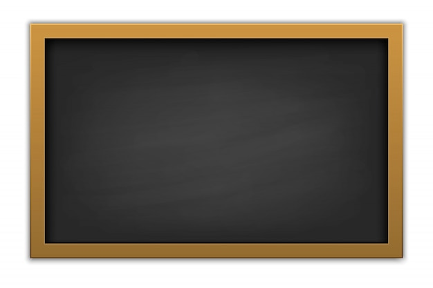 Tafelschule, bildungstafel