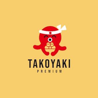 Takoyaki logo_02