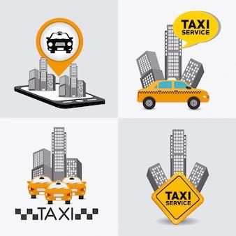 Taxi-design.