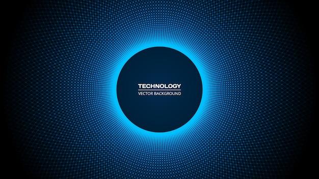 Technischer hintergrund der künstlichen intelligenz