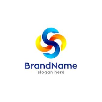 Technologie-logo