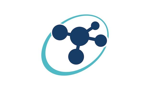 Technologie netzwerkverbindung