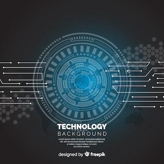 Technologischer hintergrund