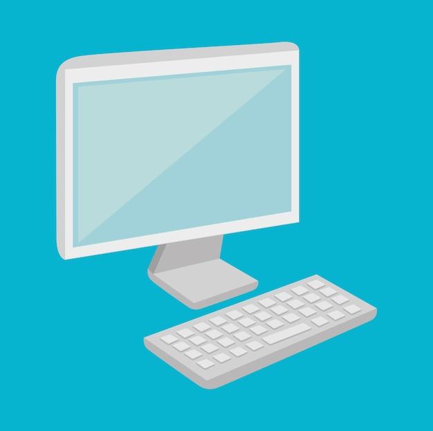 Tecnologie design.