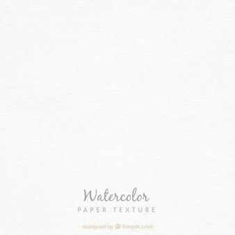 Textur aquarell papier