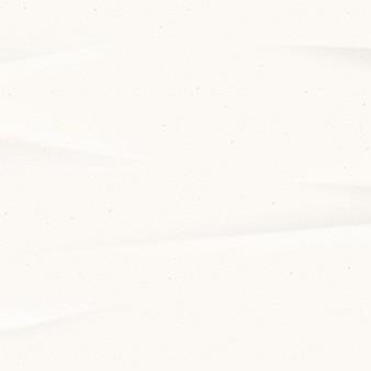 Textur der zerknitterten altpapier