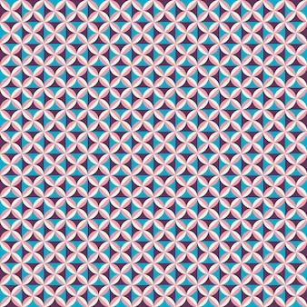 Textur-design