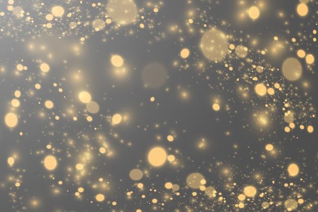 Textur hintergrund hintergrund schwarz und weiß oder silber glitter und elegant für weihnachten.