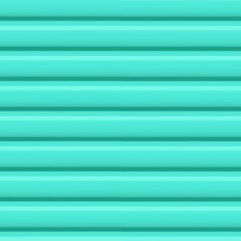 Textur smaragd abstellgleis.