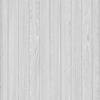 Texture hintergrund mit detaillierten weißen holzdesign