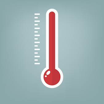 Thermometer-symbol.