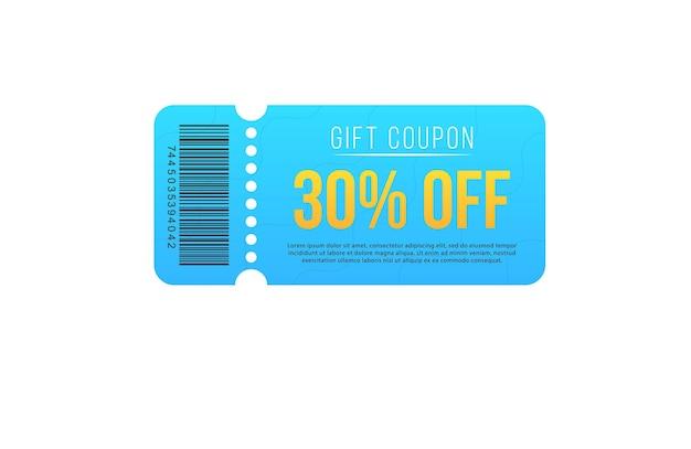Ticket konzert und festival event kino coupon großverkauf und super sale coupon rabatt