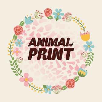 Tierdruck