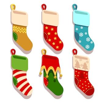 Traditionelles weihnachten