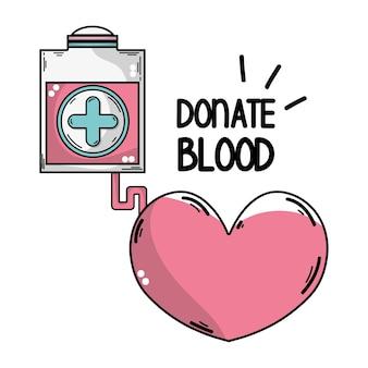 Transfusionstool