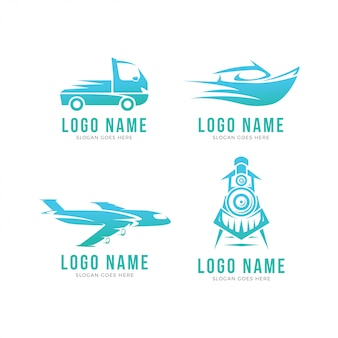 Transport-logo