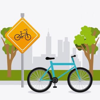 Transport-, verkehrs- und fahrzeugdesign