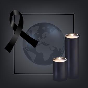 Trauer um das opferkonzept