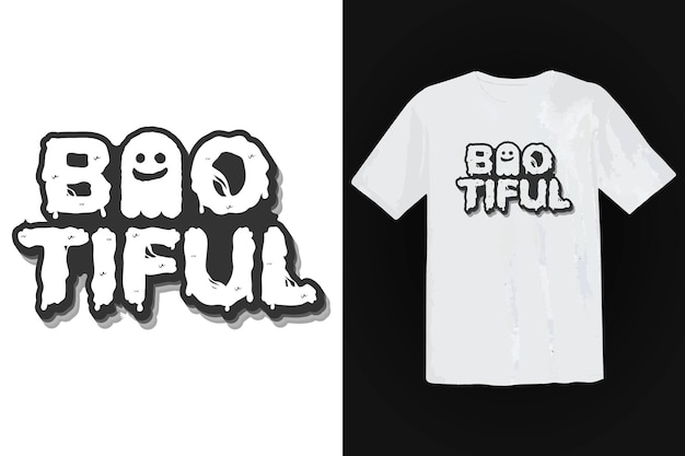 Trendiges t-shirt-design, vintage-typografie und schriftzug, retro-slogan